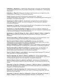 Experimente und Praxisversuche von Biobauern in Österreich - Seite 5