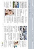 Für mehr Lebensqualität in Oberösterreich - Raiffeisen - Seite 4