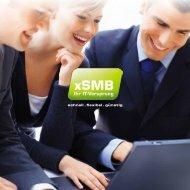 xSMB - Widder GmbH