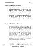 I N F O R M A T I O N - Raiffeisen - Page 2