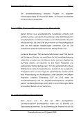 I N F O R M A T I O N - Raiffeisen - Page 4