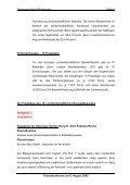 I N F O R M A T I O N - Raiffeisen - Page 6