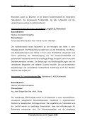 I N F O R M A T I O N - Raiffeisen - Page 7