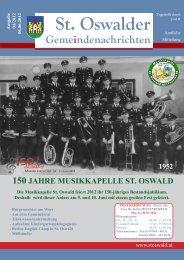 (4,17 MB) - .PDF - Marktgemeinde St. Oswald bei Freistadt