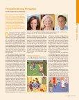 Wo war Patricia? - Österreichische Kinder-Krebs-Hilfe - Seite 3
