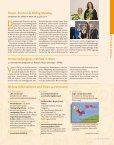 Wo war Patricia? - Österreichische Kinder-Krebs-Hilfe - Seite 7