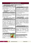 Der Bürgermeister informiert … - Auerbach - Seite 4