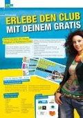 BurG clam Konzert-sommer - Raiffeisen - Seite 4