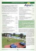Ausgabe 06 - Rohrbach - Seite 2