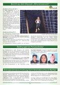 Ausgabe 06 - Rohrbach - Seite 3