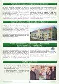 Ausgabe 06 - Rohrbach - Seite 4