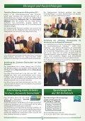 Ausgabe 06 - Rohrbach - Seite 5