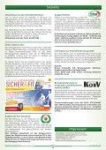 Ausgabe 06 - Rohrbach - Seite 7
