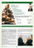 Ausgabe 02 - Rohrbach - Seite 2