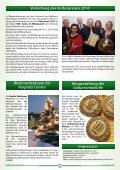 Ausgabe 02 - Rohrbach - Seite 3