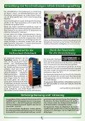 Ausgabe 02 - Rohrbach - Seite 4