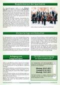 Ausgabe 02 - Rohrbach - Seite 5
