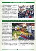 Ausgabe 02 - Rohrbach - Seite 6