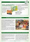 Ausgabe 02 - Rohrbach - Seite 7