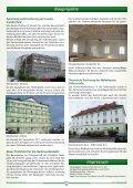 Ausgabe 01 - Rohrbach - Seite 3