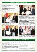 Ausgabe 01 - Rohrbach - Seite 4