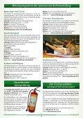 Ausgabe 01 - Rohrbach - Seite 7