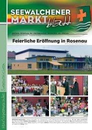 Datei herunterladen - .PDF - Marktgemeinde Seewalchen am Attersee