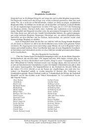 28.Kapitel Hergisdorfer Geschlechter Hergisdorf war im 30 ... - Böttge