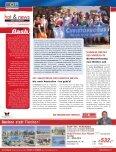 Volle Thailand-Action mit Angelina - top am counter - Seite 2