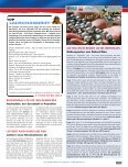 Volle Thailand-Action mit Angelina - top am counter - Seite 3