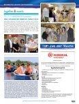 Volle Thailand-Action mit Angelina - top am counter - Seite 7