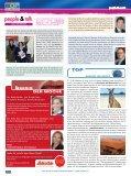 HEISSE KÜSSE JEDE WOCHE - top am counter - Seite 4