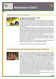 Datei herunterladen (161 KB) - .PDF - Hansbergland