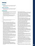 Resources, Endnotes, and Back Cover - US Environmental ... - Page 3