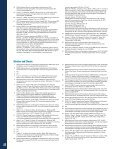 Resources, Endnotes, and Back Cover - US Environmental ... - Page 4