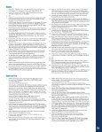 Resources, Endnotes, and Back Cover - US Environmental ... - Page 5