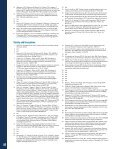 Resources, Endnotes, and Back Cover - US Environmental ... - Page 6