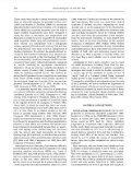 Age estimation in common sole Solea solea larvae ... - Inter Research - Page 2