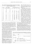 Age estimation in common sole Solea solea larvae ... - Inter Research - Page 3