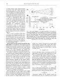 Age estimation in common sole Solea solea larvae ... - Inter Research - Page 4