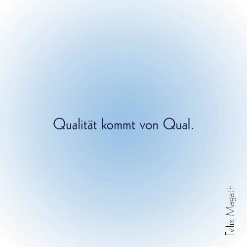E.I.Q.II/2007 - Home