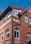 Fenstersystem Castello - Radtke Fenster - Seite 2