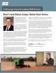 Farm Bureau - Wisconsin Farm Bureau Federation - Page 2
