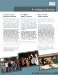 Farm Bureau - Wisconsin Farm Bureau Federation - Page 3