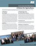Farm Bureau - Wisconsin Farm Bureau Federation - Page 5