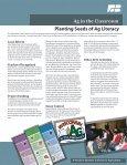 Farm Bureau - Wisconsin Farm Bureau Federation - Page 7