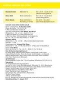Nr. 110 / Juni – August 2012 - Ev.- luth. Vicelin - Kirchengemeinde ... - Seite 2