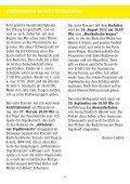 Nr. 110 / Juni – August 2012 - Ev.- luth. Vicelin - Kirchengemeinde ... - Seite 4