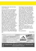 Nr. 110 / Juni – August 2012 - Ev.- luth. Vicelin - Kirchengemeinde ... - Seite 5