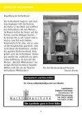Nr. 110 / Juni – August 2012 - Ev.- luth. Vicelin - Kirchengemeinde ... - Seite 6